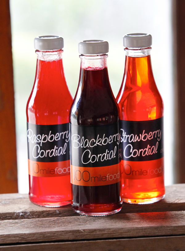 Berry_Cordial_range_250ml_each