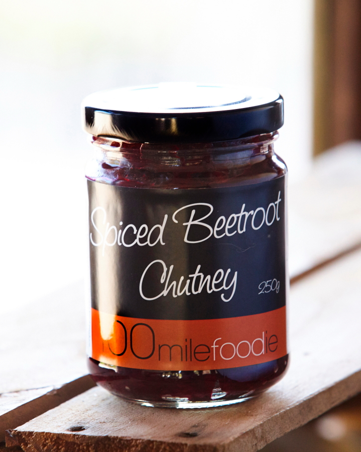 Spiced_Beetroot_Chutney_250g