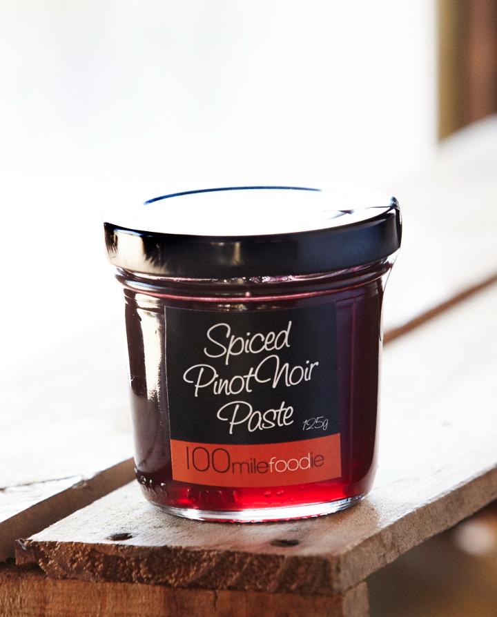 Spiced_Pinot_Noir_125g