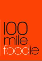 100 mile foodie