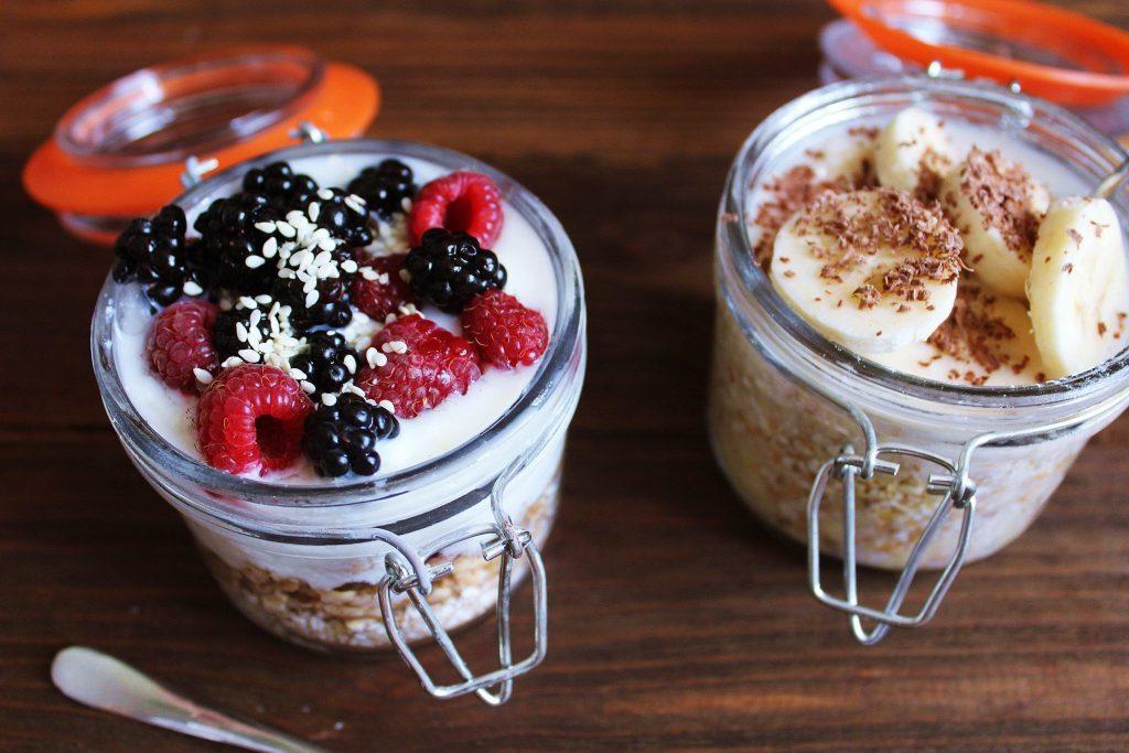 Mind-Gut Wellness and Fermentation Masterclass