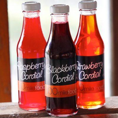 Berry_Cordial_range_250ml_each