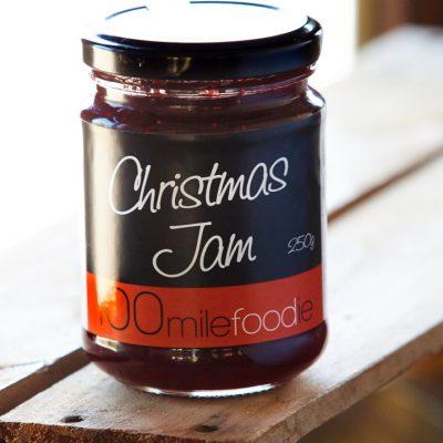 Christmas_Jam_250g_