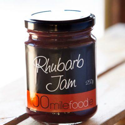 Rhubarb_Jam_250g