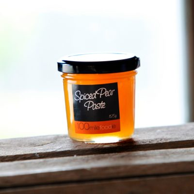 Spiced_Pear_Paste_125g