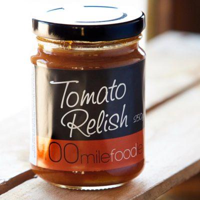 Tomato_Relish_250g